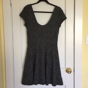 "UO ""miracle"" dress!"